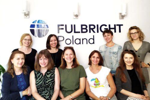 fulbright_staff