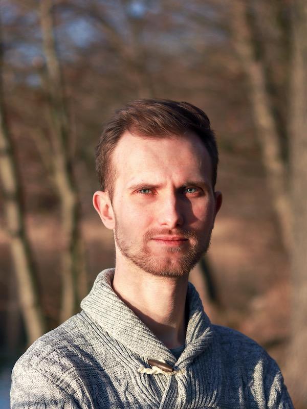 Wincukiewicz, Adam
