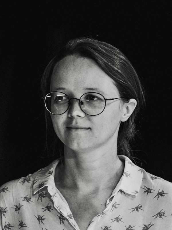 Wisniewska, Aleksandra